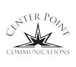 Center Point Communications